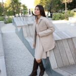 photo_2021-09-20_12-56-40 (5)