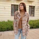 photo_2021-09-20_13-01-28