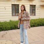 photo_2021-09-20_13-01-29